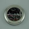 Buy cheap Sell Shell Handbag Purse Hook Hanger P03 from wholesalers