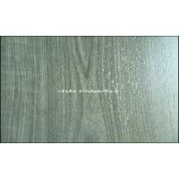 Wholesale Water Proof Timber Laminate Flooring (Functions 5) from china suppliers