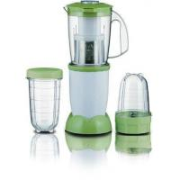 Kitchen Aid Micer Mini