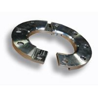 Wholesale ASTM Forged Carbon Steel Flanges from china suppliers