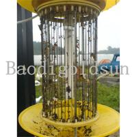 insect repellent machine