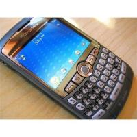 Wholesale Blackberry 8320 9700 Bold 9000 Mobile Phones Cellphone from china suppliers