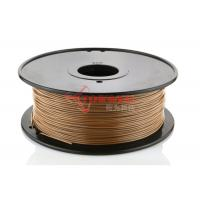 Wholesale Wood 3d Printer Makerbot Filament from china suppliers