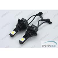 Wholesale 9005 PSX24 PSX26 Car LED Headlight Bulbs 25W 1800lm For Jeep Offroad from china suppliers