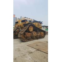 Wholesale CAT D11T Bulldozer For Sale from china suppliers
