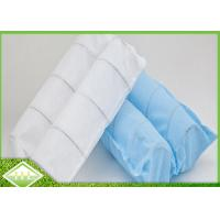 Wholesale PP Spunbond Non Woven Interlining Fabric for Mattress / Sofa Customized Color from china suppliers