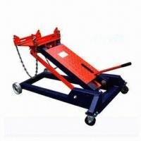 China Low Position Transmission Jack on sale