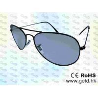 Wholesale Customized Cinema Use Circular polarized 3D glasses from china suppliers