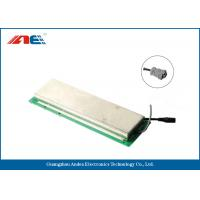 Wholesale Metal Shielding Embedded RFID Multi Reader ISO18000-3 For Assembly Line 260 * 90 * 20mm from china suppliers