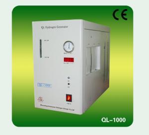 Wholesale QL-1000 Hydrogen Generator, Hydrogen Generator from china suppliers