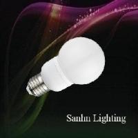 Wholesale Energy Saving Light/CFL (SH-XQXS) from china suppliers