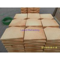 Quality Customized Fire Clay Brick Refractory,Insulating Firebricks For Chimney, Lime Kilns, Fireplace for sale