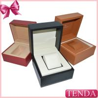 China Where to Find Buy Source Watches Box Watch Cases Wholesaler Retailer Seller Supplier Factory Manufacturer on sale