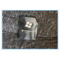 Wholesale 32 & 64 bit  Microsoft Update Windows 7 with DVD FULL Version Retail Packing from china suppliers