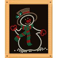 Buy cheap rhinestone motif from wholesalers
