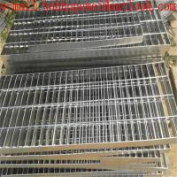 China plate grating/steel grate drain /grating plate sizes/grating price list/steel grating/bar grating/metal mesh on sale