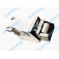 Wholesale 3 Inch Ticket Vendor / Multimedia Kiosk Thermal Printer With Black Mark Detection from china suppliers