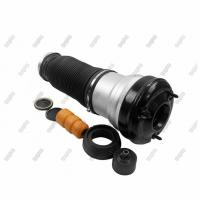 Wholesale Front Air Suspension Performance Shocks And Struts 2203202438 For Mercedes Benz S Class W220 S320 S350 from china suppliers