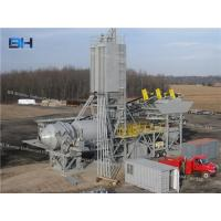 Wholesale Concrete Mixing Station For Water Conservancy / Electric Power / Bridges Projects from china suppliers