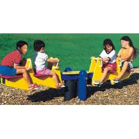Wholesale Baby Swing Seat HAP-19409 from china suppliers