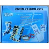 Wholesale Universal AC PCB Control System U02C from china suppliers