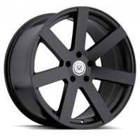 China 17 18 21inch 1 piece forged aros para auto deep concave car alloy wheel rim on sale