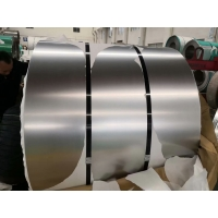 Wholesale Nickel Alloy 3mm ASTM B424 Incoloy 825 Plate from china suppliers