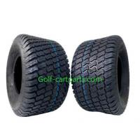 Wholesale 12 Inch Universal Golf Cart Non Mark Tires Golf Cart Parts And Accessories from china suppliers