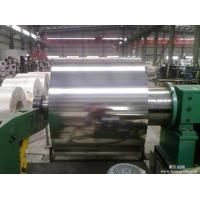 Wholesale Stainless Checkered Sheet / Hot Rolled 316 Stainless Steel Coils For Machine from china suppliers