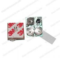 Wholesale Flashing led module for pop display S-3201B from china suppliers
