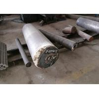 316L Modified Special Stainless Steel Low Carbon Silicon Contents Seamless Pipe