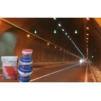Wholesale Basement High Flexible K11 Slurry Waterproof Coating 1.5mm from china suppliers