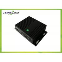 Wholesale Electric Network Security Surveillance Systems AHD Video Server For Unmanned Environment from china suppliers