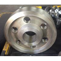 Wholesale Pre - Machined Gear Gear Forging 17CrNiMo6 For Mining Machinery Mills from china suppliers