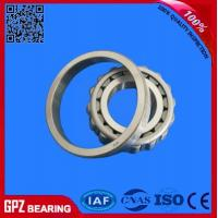 Wholesale 30217 taper roller bearing 85x150x30.5 mm GPZ 7217 E from china suppliers