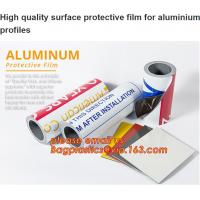 Wholesale Universal Invisible Car Door Handle Paint Scratch Protector Sticker Protective Film,Auto Protective Film 3m Car Wrapping from china suppliers