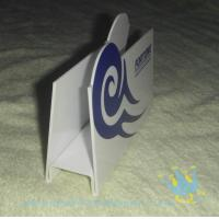 Wholesale napkin holder with salt and pepper shaker from china suppliers
