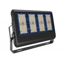 Wholesale 200W led construcion lights,IP67,black/white/grey housing, symetric len, led flood light from china suppliers
