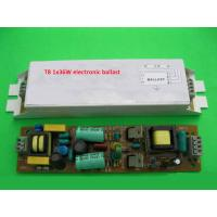China t8 36w electronic ballast for cfl light on sale