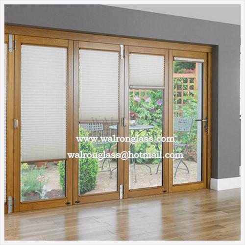 Energy efficient pocket sliding glass doors 104911417 for Glass pocket doors for sale