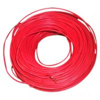 Wholesale Low Voltage electronic cable pvc cable pvc wire from china suppliers