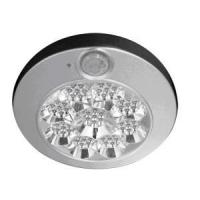 Wholesale LED PIR Sensor Light from china suppliers