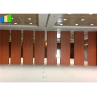 Wholesale Malaysia Acoustic Partition Wall Material Aluminum Frame Soundproof Partitions from china suppliers