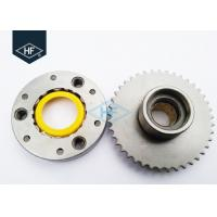 Wholesale One Way Steel Motorcycle Clutch Assembly Sprag For C100 Overrunning 100cc Model from china suppliers