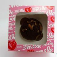 Wholesale Four packs cupcake box wholesale from china suppliers