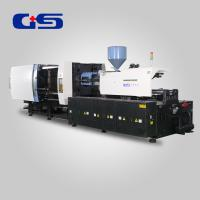 Wholesale 5KW Full Automatic Thermoset Injection Molding Machine Used In Automotive Sector from china suppliers