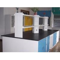 Wholesale Steel  Laboratory furniture china suppler with anti corrosion ,acid and alkali resistance from china suppliers