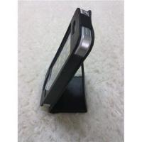 China Iphone 4G leather case shenzhen, iphone 4G leather case manufacture, iphone 4G case factory on sale