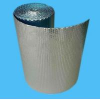 Air Cell Foam Thermal Insulation Popular Air Cell Foam