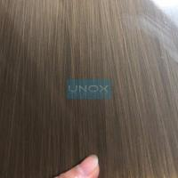 Wholesale AF JIS304 Bronze Hairline Stainless Steel Sheet 304-Copper Plating Stainless Steel Decor Sheets from china suppliers